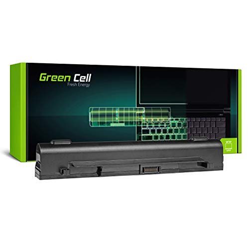 buenos comparativa GreenCell® Extended Series A41-X550A Batería para ASUS X550 X550C X550CA X550CC X550CL X550E… y opiniones de 2021